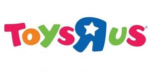 "Toys ""R"" Us"