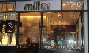 Miller Jewelry