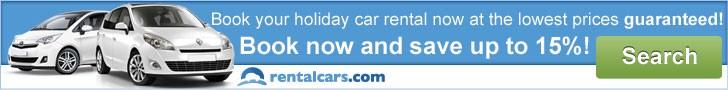 rent a car (2)