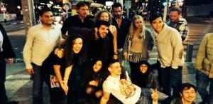 TLV Nights -- Tel Aviv Nightlife Tours