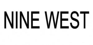 Nine West Dizengoff
