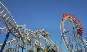 Superland Theme Park