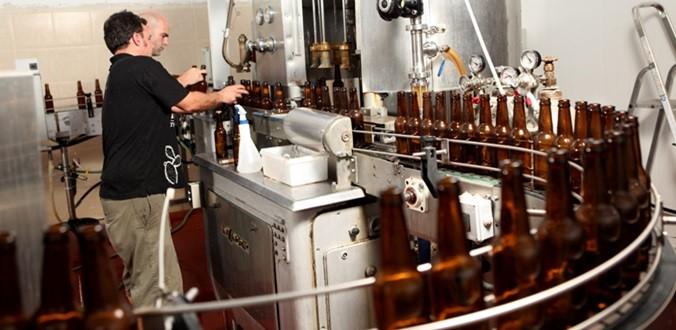 Negev-Beer1_676x330