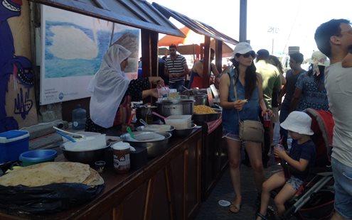 Jaffa Port3