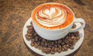 Cafe Habima